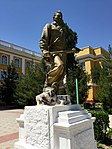 Chkalovsk, Tajikistan - panoramio (3).jpg