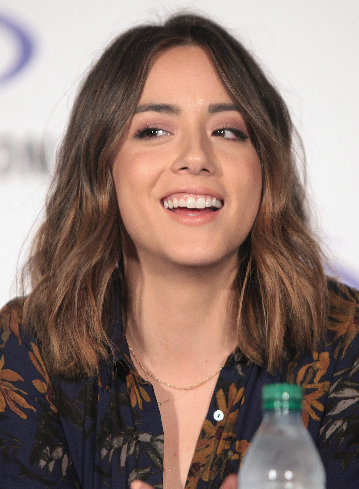 chloe bennet brett daltonchloe bennet gif, chloe bennet photoshoots, chloe bennet вк, chloe bennet walking dead, chloe bennet agents of shield, chloe bennet 2017, chloe bennet site, chloe bennet wallpaper, chloe bennet brett dalton, chloe bennet fan site, chloe bennet png, chloe bennet tattoo, chloe bennet gallery, chloe bennet facebook, chloe bennet listal, chloe bennet tumblr gifs, chloe bennet song, chloe bennet films, chloe bennet fan, chloe bennet wiki