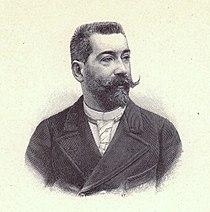 Chocarne-Moreau 1902.jpg