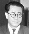 Choi Kyu-hah 1960-02-11.png