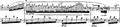 Chopin nocturne op27 2b.png
