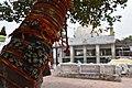 Choti Dargah Malda (25).jpg