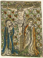 Christ on the Cross with Mary and Saint John.png