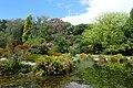 Christchurch Botanic Gardens kz18.jpg