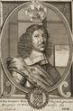 Christian, Duke of Brieg.PNG