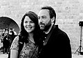 Christine and Jimmy Wales.jpg