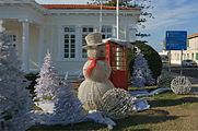 Christmas 00654.jpg