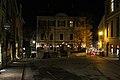 Christmas Decoration in Geneva - 2012 - panoramio (36).jpg