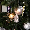 Christmas baubles and sparkler (02).jpg