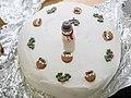 Christmas cake (11160797714).jpg