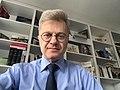Christophe Lèguevaques, avocat, circa 2020.jpg