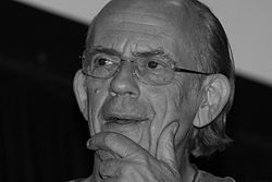 Christopher Lloyd 2, 2012.jpg