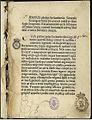 Chronica virorum illustrium 1476 Philippus de Barberiis.jpg