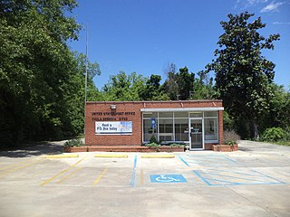 Chula, Georgia Unincorporated community in Georgia, United States