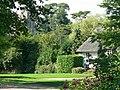 Church End, Hilton. - geograph.org.uk - 1185884.jpg