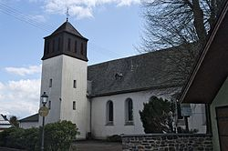 Church Rotenhain1.jpg