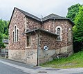 Church in La Mouline 02.jpg