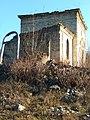 Church in Sadkivtsi 19.jpg