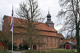 Church of Gartow2.jpg