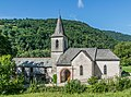 Church of Notre Dame d'Aynes 01.jpg