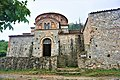 Church of Saints Theodores at Mystras by Joy of Museums.jpg