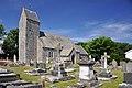 Church of St. James - Wick.jpg