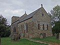 Church of St. Peter, East Halton - geograph.org.uk - 1539919.jpg