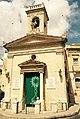 Church of St Roque, BKR 23.jpg