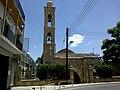 Chypre Nicosie Agios Antonios - panoramio.jpg