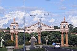 Cidade de Sabino.JPG