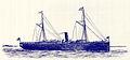 Cienfuegos (steamship) 01.jpg