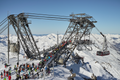 Cime de Caron France top station from SE on 2015-01-05.png