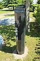 Cimetière de l'Orme au Berger à Magny-les-Hameaux le 9 mai 2015 - 08.jpg