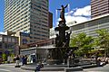 Cincinnati Tyler Davidson Fountain 2.jpg