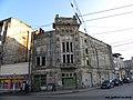 Cinema Dacia, str. Grivitei, Bucuresti - Dacia Movie Theatre, Bucharest (4466230947).jpg