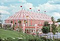 Circus World Showcase.jpg