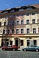 City Bautzen Germany 103.JPG