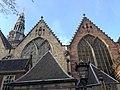 City of Amsterdam,Netherlands in 2019.72.jpg