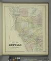 City of Buffalo (Township) NYPL1576130.tiff