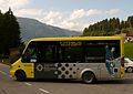 Citybus a Dobbiaco2.JPG