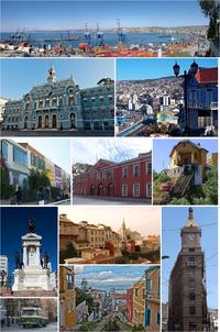 Ciudad-Puerto-de-Valparaíso.png