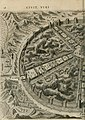 Civitas veri sive morvm (1609) (14748445981).jpg