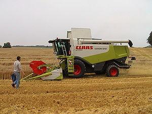 Claas-Lexion-570-2