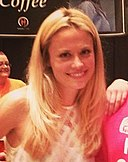 Claire Coffee: Age & Birthday