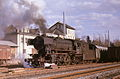 Class 23 in Mosel Valley 1972.jpg