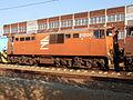 Class 6E E1200.jpg