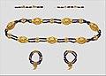 Claw Anklet of Sithathoryunet MET DP348609.jpg