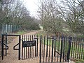 Claybury Park - geograph.org.uk - 101393.jpg