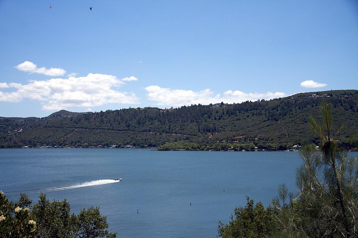 Clear Lake Ava Wikipedia