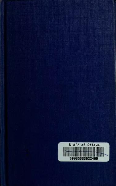 File:Clemenceau - La Mêlée sociale, 1913.djvu